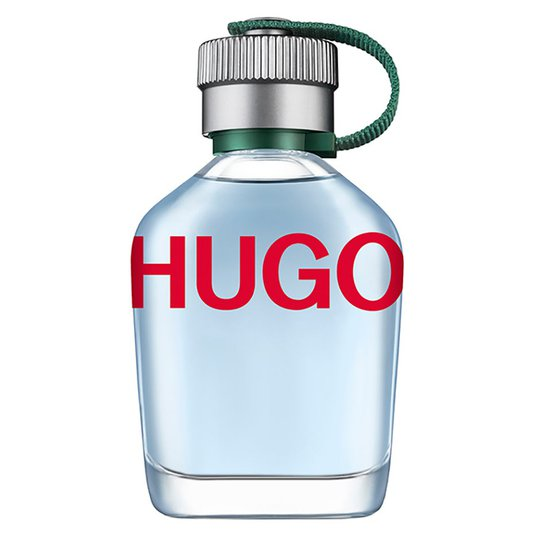 Hugo Man, 75 ml Hugo Boss Hajuvedet