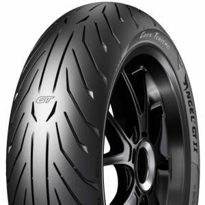 Pirelli Angel GT II 160/60R17 69W Bak TL