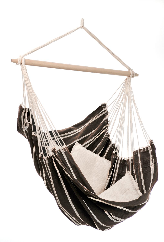 Amazonas - Basil Hanging Chair - Mocca (AZ-2030270)