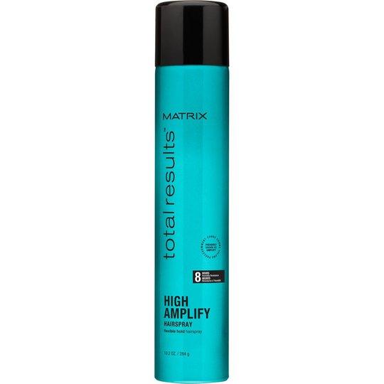 Matrix Total Results High Amplify Proforma Hairspray, 400 ml Matrix Hiuslakat