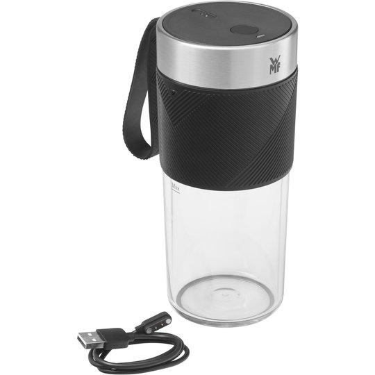 WMF Kitchen Minis 0,3 liter blender