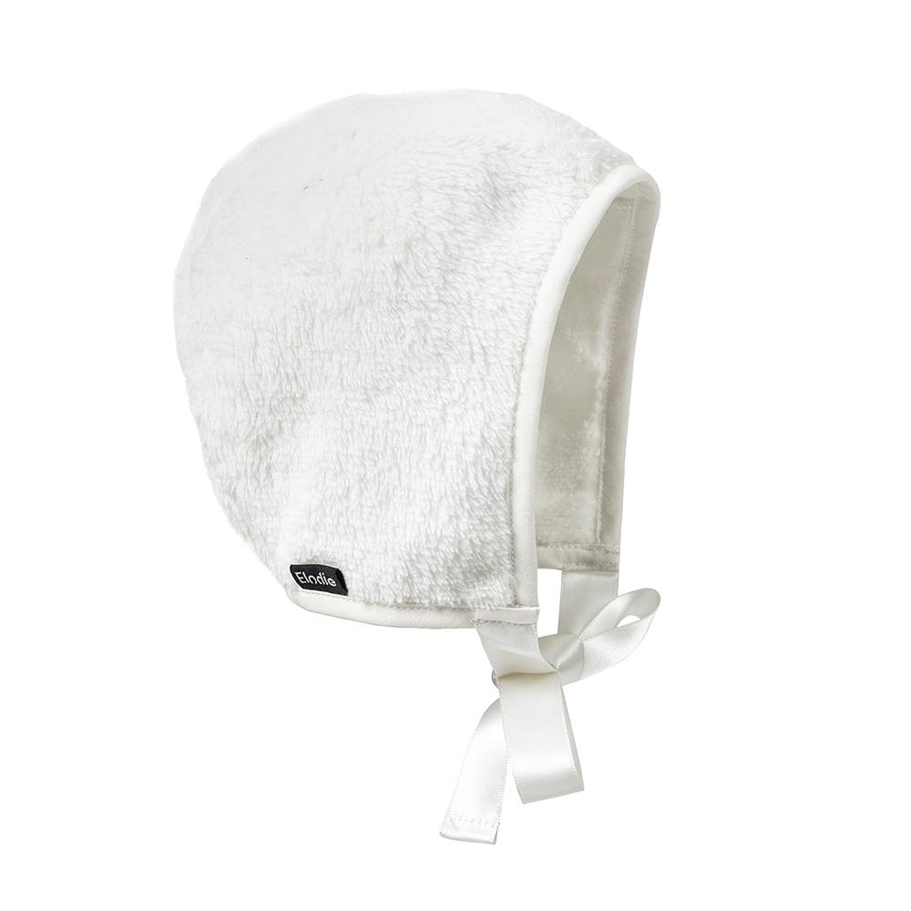 Winter Bonnet - Shearling