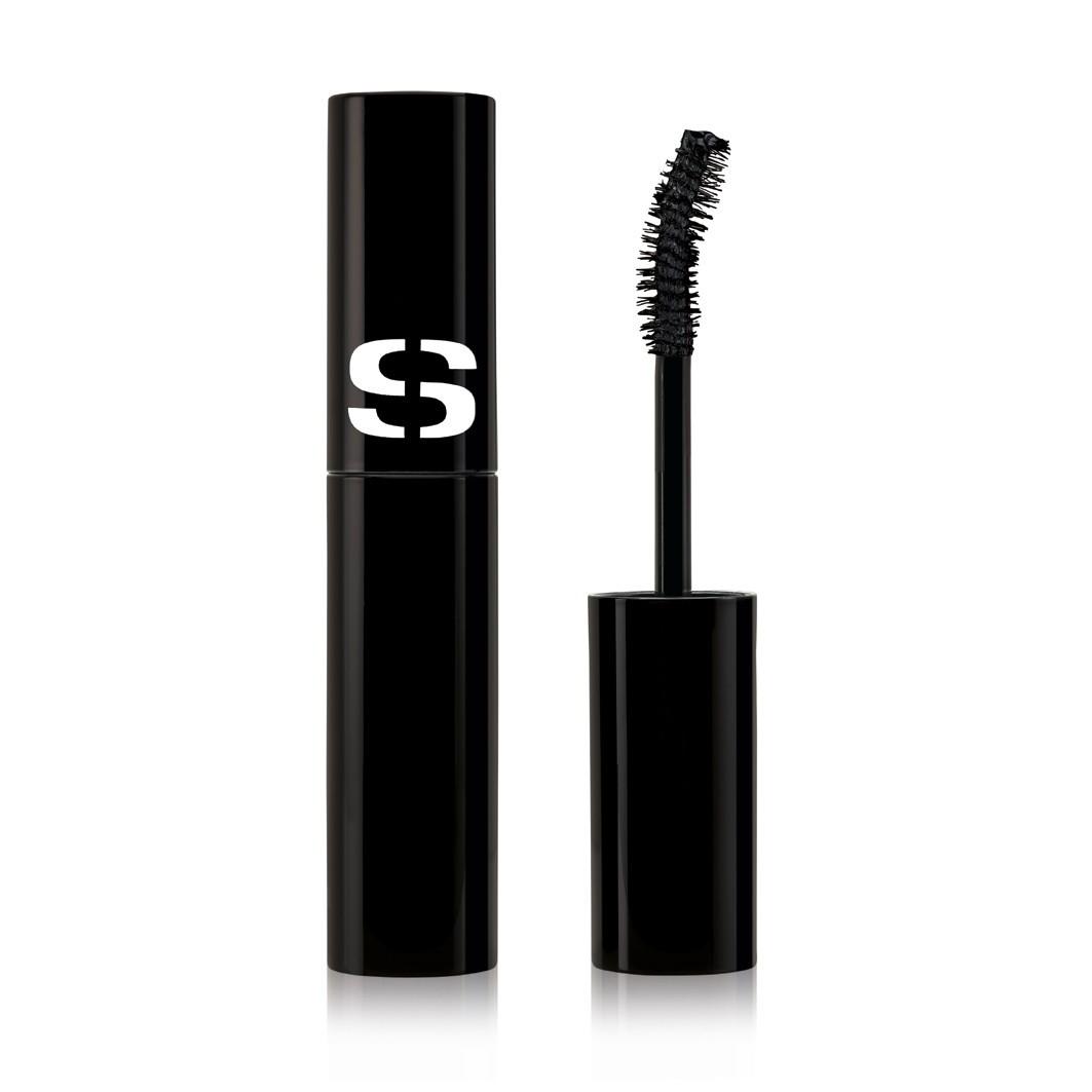 Sisley - Mascara So Curl - Deep Black