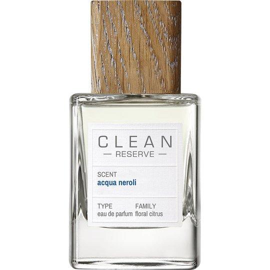 Clean Reserve Sel Santal , 50 ml Clean EdP