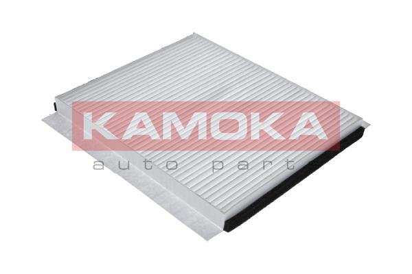 Raitisilmasuodatin KAMOKA F408101