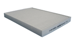 Raitisilmasuodatin ALCO FILTER MS-6407