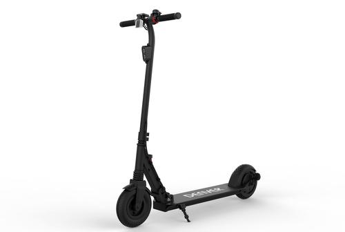 Denver Sel-80125 Black El-scooter - Grön