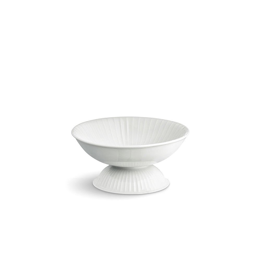 Kähler - Hammershøi Bowl Ø 16 cm (692275)