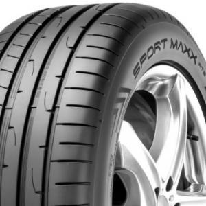 Dunlop Sport Maxx Rt2 225/50YR17 94Y MFS