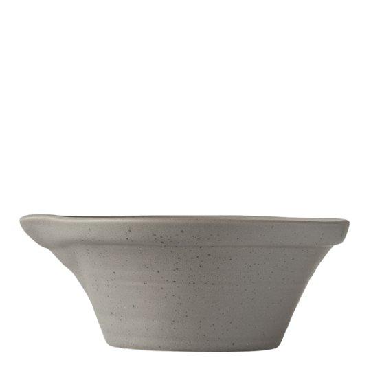 PotteryJo - Peep Spillkum 20 cm Quiet
