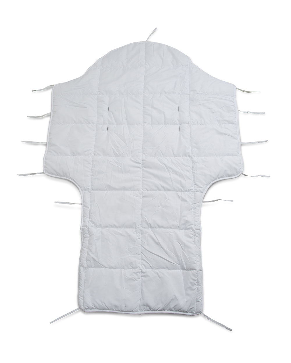 Trille - Summerblanket for Footmuff Luxe