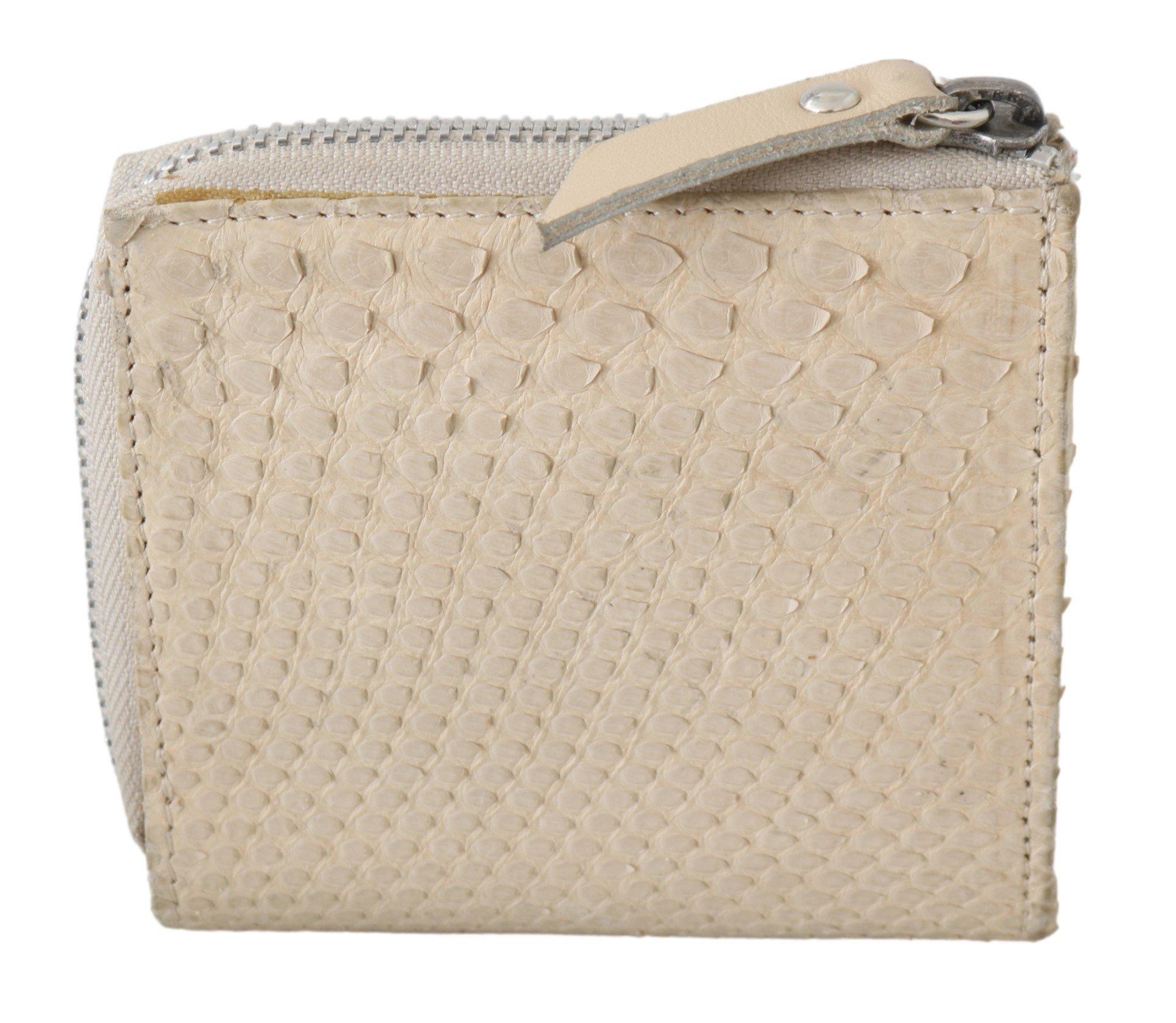 GF Ferre Women's Mutlfunctional Zipper Coin Purse Wallet Pink VAS9132