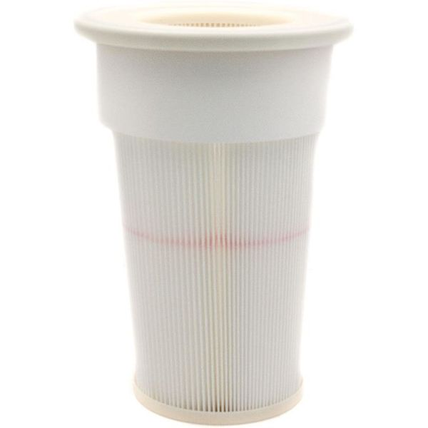 Dustcontrol 42028 Finfilter polyester, for DC 1800/DC 2900