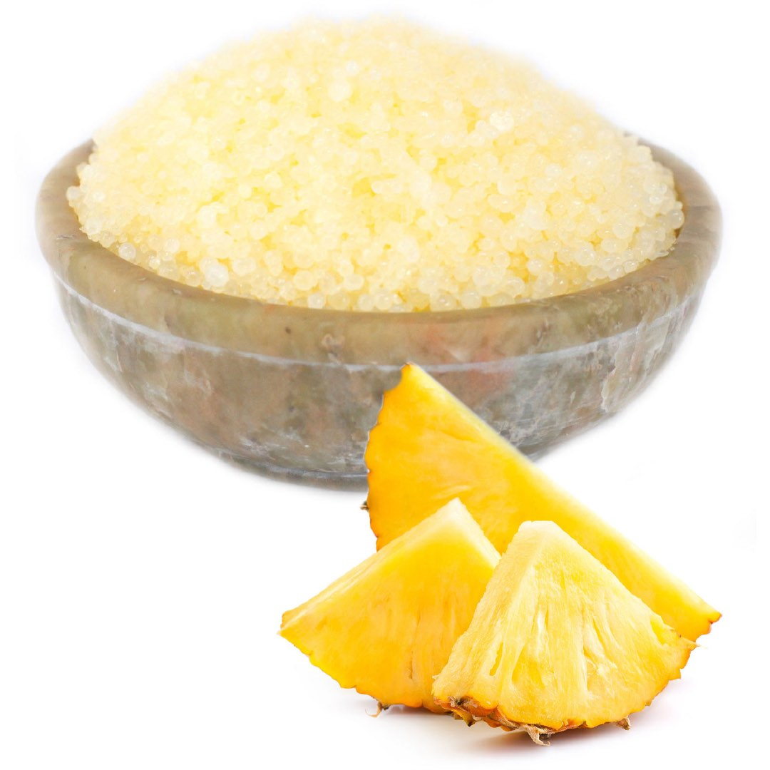 Ananas Doftgranulater 200 gram