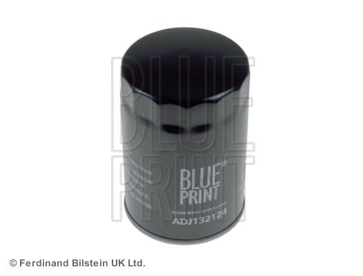 Öljynsuodatin BLUE PRINT ADJ132124