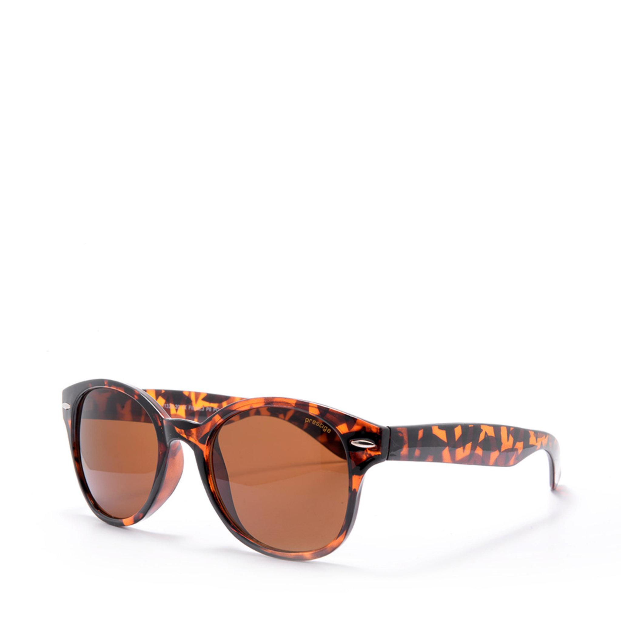 Solglasögon, Ellison, ONESIZE