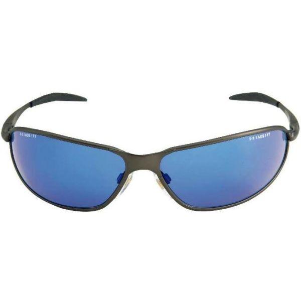 3M Marcus Grönholm Vernebriller 1 stk.