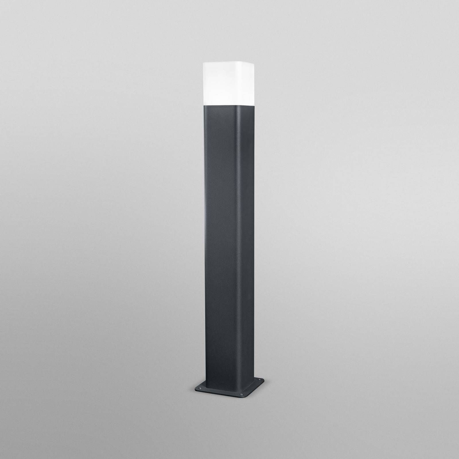 LEDVANCE SMART+ WiFi Cube -seinälamppu RGBW 50 cm