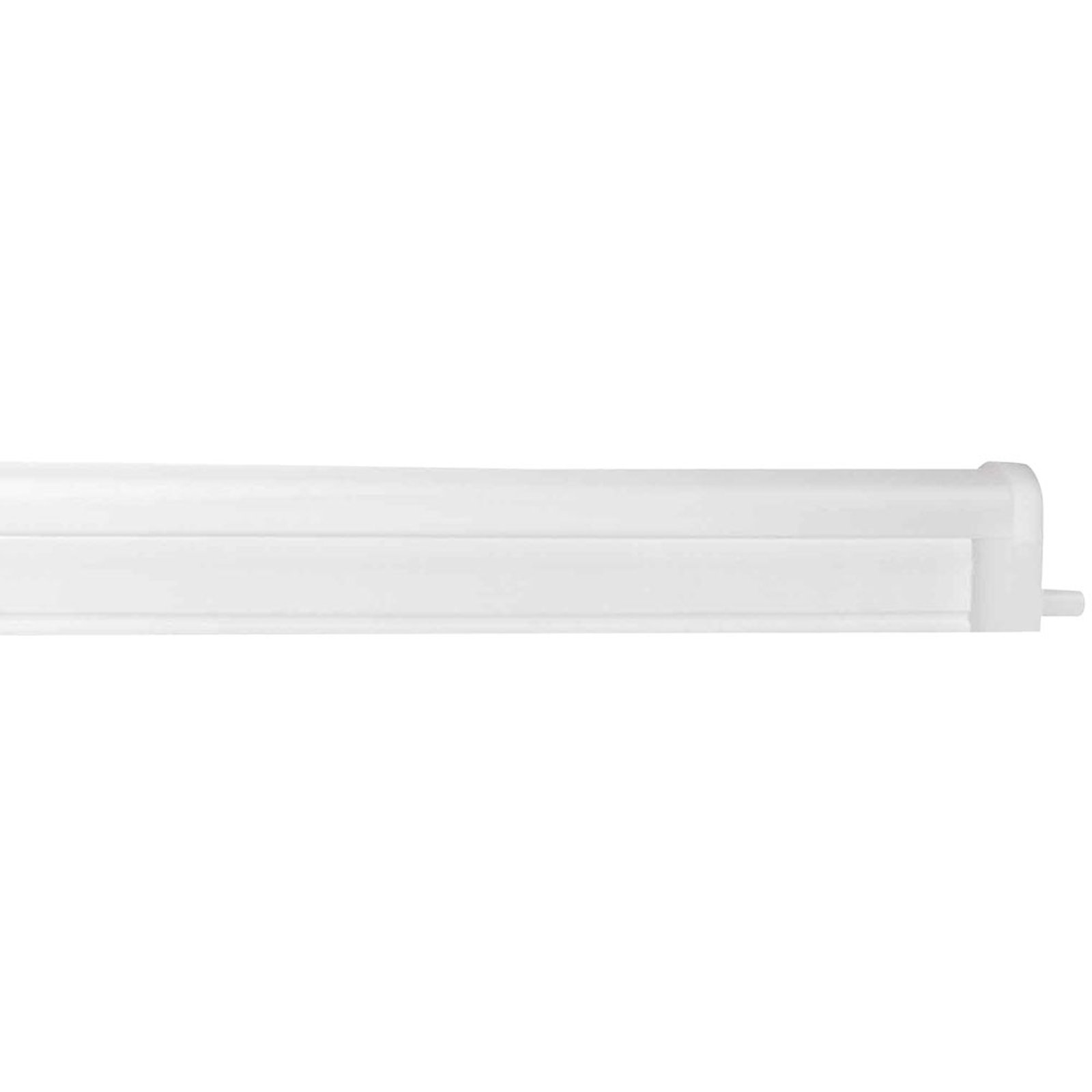 Megaman Pinolite LED-plantelampe, 58 cm, 8,5 W