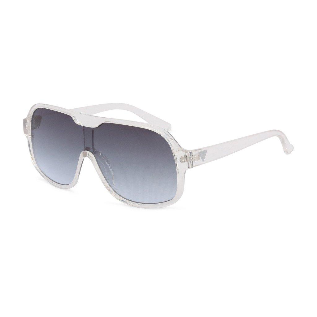 Guess Men's Sunglasses Various Colours GF0368 - white NOSIZE