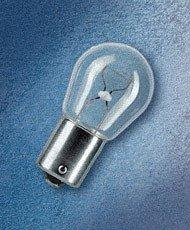 Glödlampa, bromsljus, Bak, Fram, Fram eller bak, Baklucka, Sidoinstallation, Stötfångare, Skärm