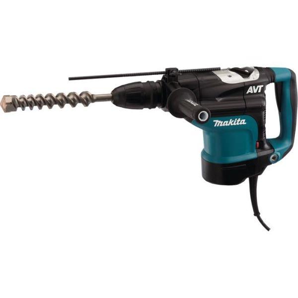 Makita HR4511C Borhammer 1350 W