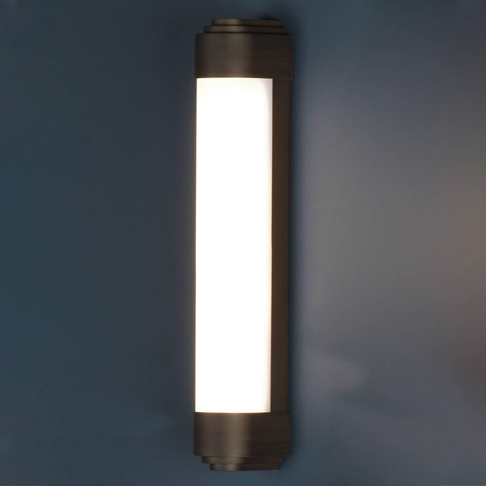 Astro Belgravia LED-vegglampe, 60 cm