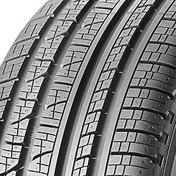 Pirelli Scorpion Verde All-Season RFT ( 255/50 R19 107H XL *, runflat )