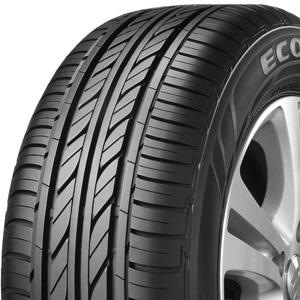 Bridgestone Ecopia Ep 25 185/60HR16 86H TOY