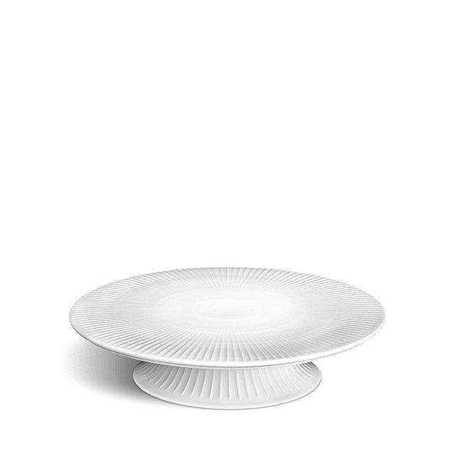 Kähler - Hammershøi Cake Dish (692274)