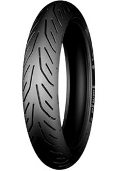 Michelin Pilot Power 3 ( 160/60 ZR17 TL (69W) takapyörä, M/C )