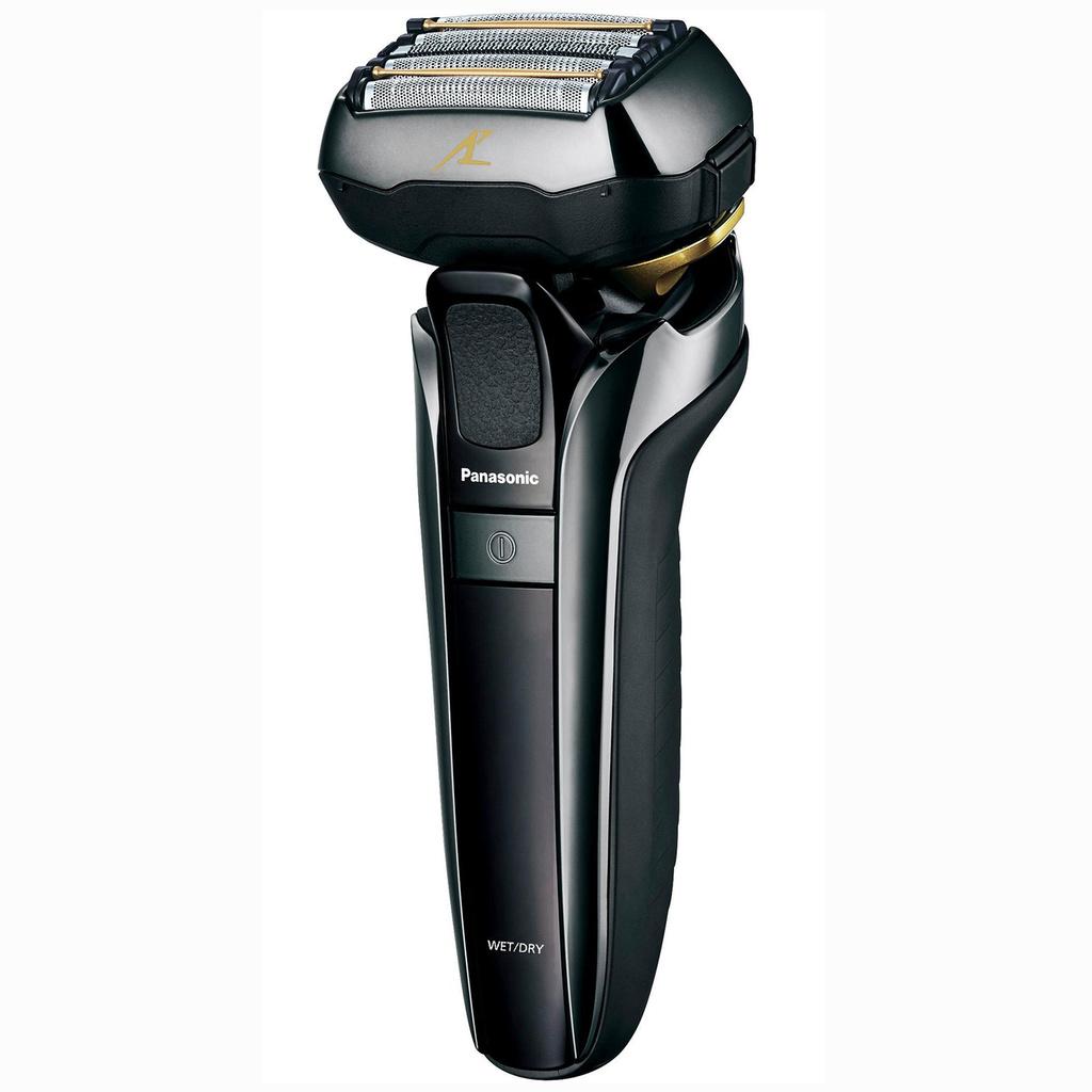 Panasonic - ES-LV6Q Foli Shaver Wet & Dry