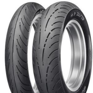 Dunlop Elite 4 2504018 81V TL