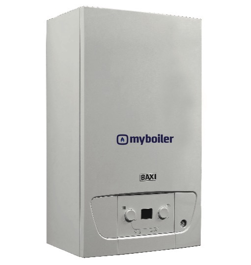 Baxi Combi 224 228 424 428 Installation Servicing Instructions Manual
