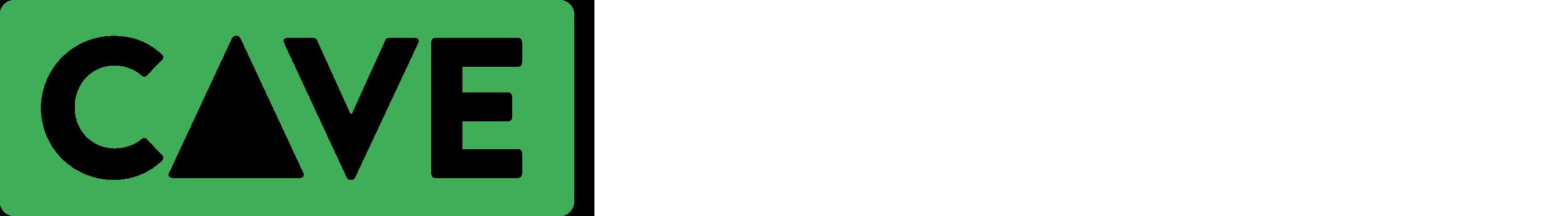 CAVE Academy