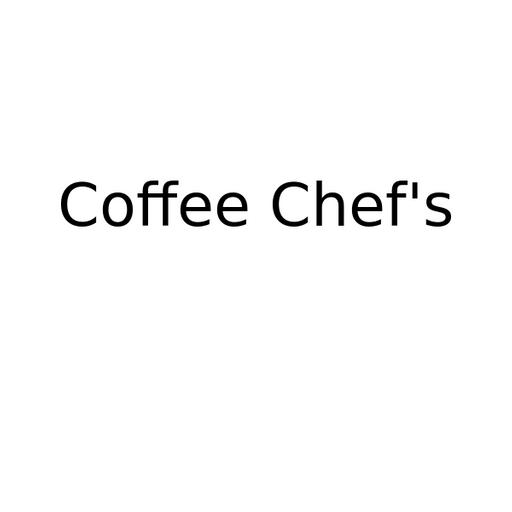 Coffee Chef's