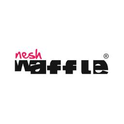 Nesh Waffle