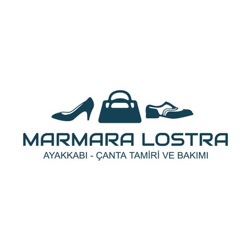 Marmara Lostra