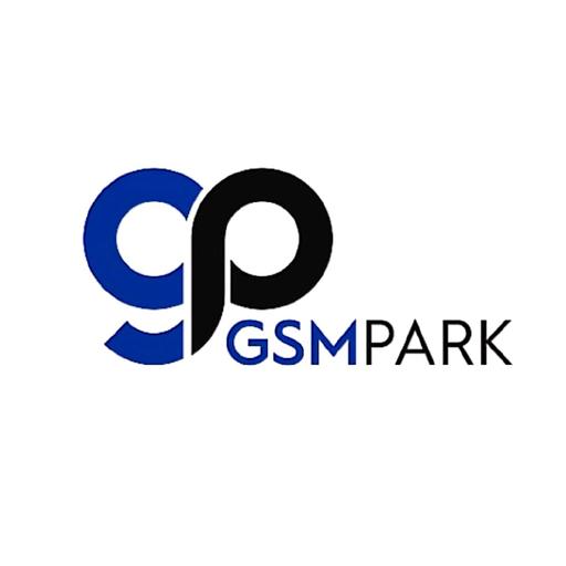 GSM PARK