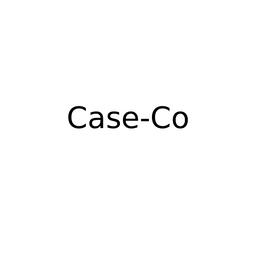 Case-Co