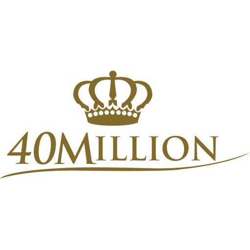 40 MILLION OPTİK