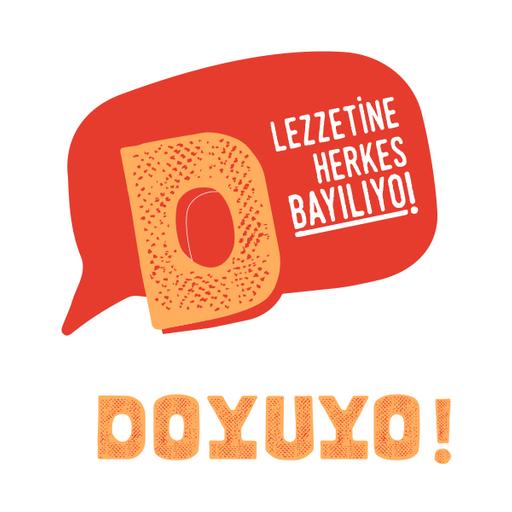 Doyuyo