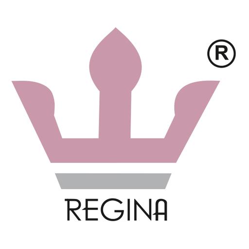 Regina Ayakkabı