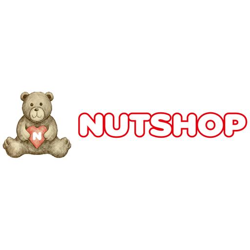 Nutshop
