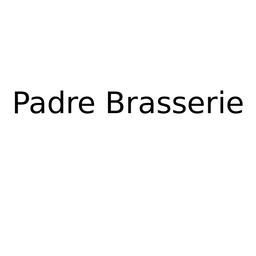 Padre Brasserie