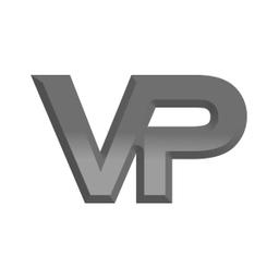 VIP Pilatin Oto Yıkama