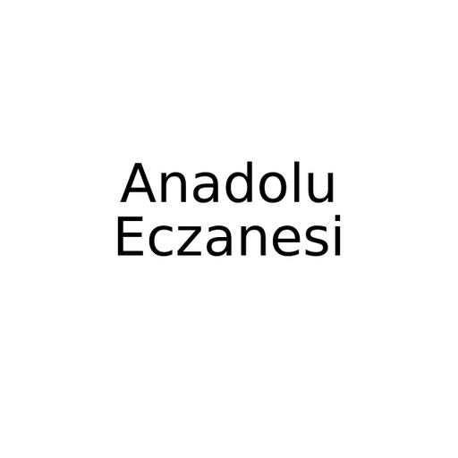 Anadolu Eczanesi