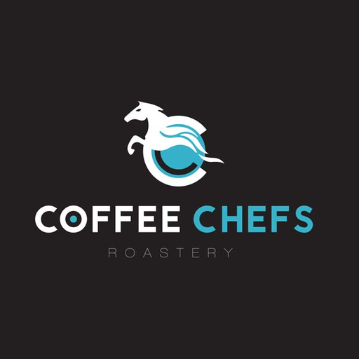 Coffee Chef's