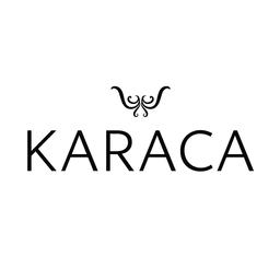 Karaca (Züccaciye)