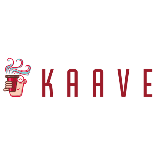 Kaave